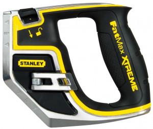 Stanley 0-20-104 InstantChange™ fűrészmarkolat termék fő termékképe