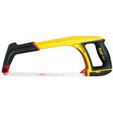 Stanley 0-20-108 FATMAX® 5in1 keretes fűrész, 300 mm