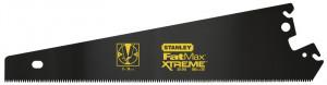 Stanley 0-20-201 FATMAX® XTREME durva fogazású BladeArmor penge, 7 TPI x 500 mm termék fő termékképe