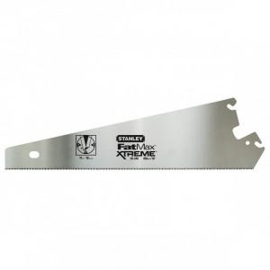 Stanley 0-20-202 FATMAX® XTREME finom fogazású JETCUT penge, 11 TPI x 450 mm termék fő termékképe
