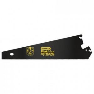 Stanley 0-20-204 FATMAX® XTREME finom fogazású BladeArmor penge, 11 TPI x 450 mm termék fő termékképe