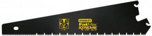 Stanley 0-20-205 FATMAX® XTREME gipszkarton BladeArmor penge, 7 TPI x 500 mm termék fő termékképe