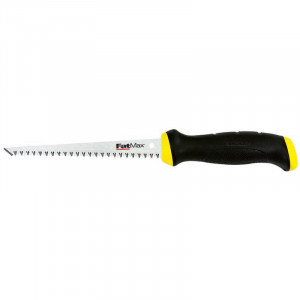 Stanley 0-20-556 FATMAX® gipszkarton fűrész, 7 TPI x 302 mm termék fő termékképe