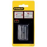 Stanley 0-28-510 profi üvegkaparó penge, 10db/csomag