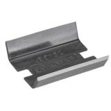 Stanley 0-28-631 festékkaparó penge, 25 mm