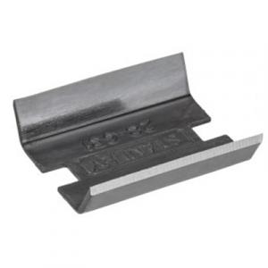 Stanley 0-28-631 festékkaparó penge, 25 mm termék fő termékképe
