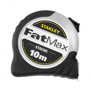 Stanley 0-33-897 FATMAX® XTREME mérőszalag (extra széles), 10 m (bliszteres) termék fő termékképe