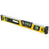 Stanley 0-42-063 FATMAX® digitális vízmérték, 40 cm