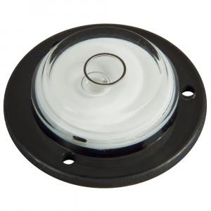 Stanley 0-42-127 felület vízmérték, Ø25 mm termék fő termékképe