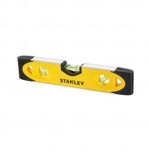 Stanley 0-43-511 mágneses vízmérték, 25 cm termék fő termékképe