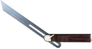 Stanley 0-46-529 szögmásoló, 228 mm termék fő termékképe