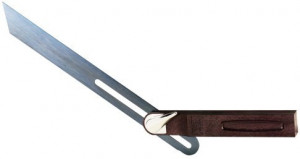Stanley 0-46-5235 szögmásoló, 267 mm termék fő termékképe