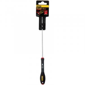 Stanley 0-64-979 FATMAX® lapos csavarhúzó párhuzamos éllel, 3 x 150 mm (bliszteres) termék fő termékképe