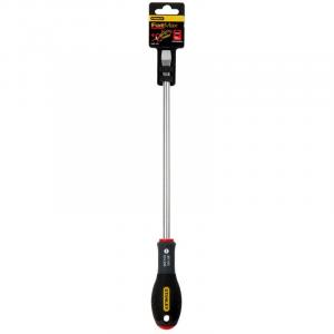 Stanley 0-65-143 FATMAX® lapos csavarhúzó, 12 x 250 mm (bliszteres) termék fő termékképe
