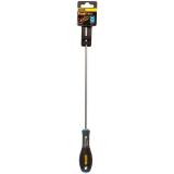 Stanley 0-65-336 FATMAX® pozidrive csavarhúzó, PZ1 x 250 mm (bliszteres)