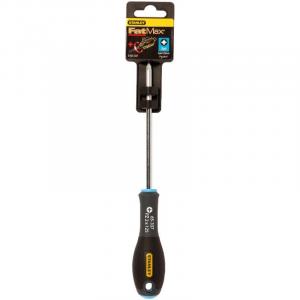 Stanley 0-65-337 FATMAX® pozidrive csavarhúzó, PZ2 x 125 mm (bliszteres) termék fő termékképe