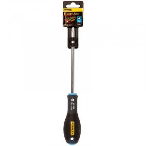 Stanley 0-65-338 FATMAX® pozidrive csavarhúzó, PZ3 x 150 mm (bliszteres) termék fő termékképe