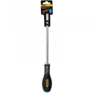 Stanley 0-65-339 FATMAX® pozidrive csavarhúzó, PZ4 x 200 mm (bliszteres) termék fő termékképe