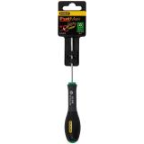 Stanley 0-65-340 FATMAX® torx csavarhúzó, T10 x 75 mm (bliszteres)