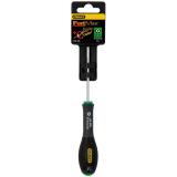 Stanley 0-65-395 FATMAX® torx csavarhúzó, T15 x 75 mm (bliszteres)