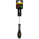 Stanley 0-65-396 FATMAX® torx csavarhúzó, T20 x 100 mm (bliszteres)