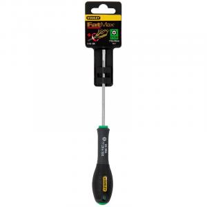 Stanley 0-65-396 FATMAX® torx csavarhúzó, T20 x 100 mm (bliszteres) termék fő termékképe