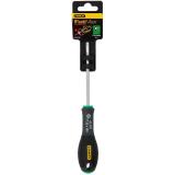 Stanley 0-65-397 FATMAX® torx csavarhúzó, T25 x 100 mm (bliszteres)