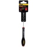 Stanley 0-65-479 FATMAX® lapos csavarhúzó, 3 x 75 mm (bliszteres)