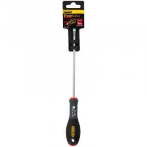 Stanley 0-65-483 FATMAX® lapos csavarhúzó, 5.5 x 150 mm (bliszteres) termék fő termékképe