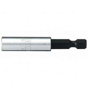 """Stanley 0-68-732 1/4"""" HEX bittartó, 60 mm termék fő termékképe"""