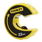 Stanley 0-70-446 automata csővágó, Ø22 mm-ig
