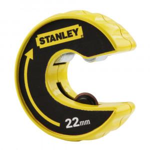 Stanley 0-70-446 automata csővágó, Ø22 mm-ig termék fő termékképe