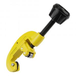 0-70-448 állítható csővágó, Ø3-30 mm termék fő termékképe