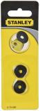 Stanley 0-70-449 tartalékkerék csővágóhoz, 2db/csomag