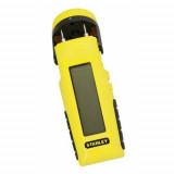 Stanley 0-77-030 nedvességmérő