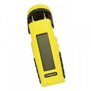 Stanley 0-77-030 nedvességmérő termék fő termékképe