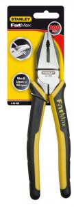 Stanley 0-89-868 FATMAX® kombinált fogó, 200 mm termék fő termékképe