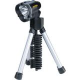 Stanley 0-95-112 LED lámpa Tripod állvánnyal