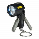 1-95-113 TRIPOD MINI LED kulcstartós lámpa