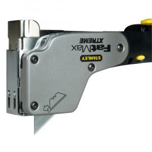PHT350 FATMAX XTREME tűzőkalapács termék fő termékképe