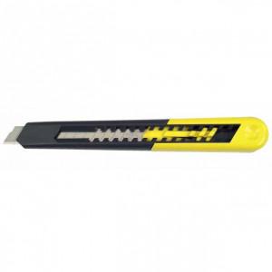 Stanley 1-10-150 tördelhető pengés kés, 9 mm termék fő termékképe