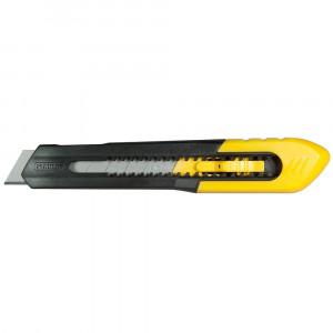 Stanley 1-10-151 tördelhető pengés kés, 18 mm termék fő termékképe