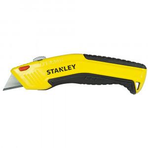 0-10-237 visszatolható pengés kés automatikus utántöltéssel termék fő termékképe