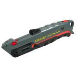 Stanley 0-10-242 FATMAX® biztonsági kés
