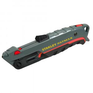 0-10-242 FATMAX biztonsági kés termék fő termékképe