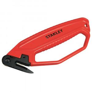 Stanley 0-10-244 biztonsági csomagolóanyag-vágó kés termék fő termékképe