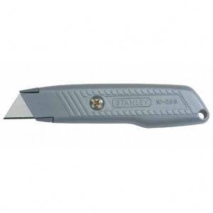 Stanley 0-10-299 rögzített pengés kés termék fő termékképe