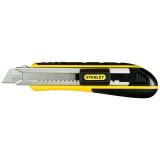 0-10-481 FATMAX tördelhető pengés kés, 18 mm