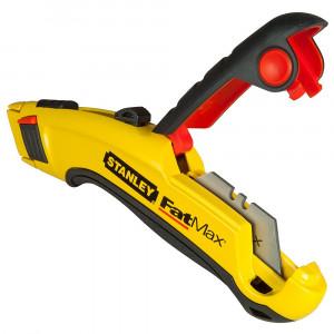 0-10-778 FATMAX visszatolható pengés kés termék fő termékképe