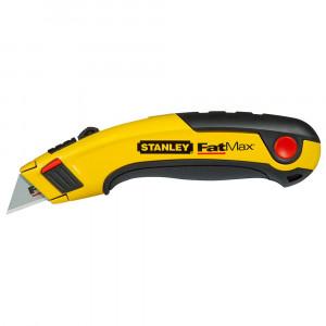 Stanley 0-10-778 FATMAX® visszatolható pengés kés termék fő termékképe